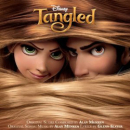 If These Were Musicals: Part 1: Tangled & Anastasia