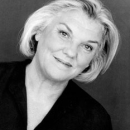 Tyne Daly: <i>The Second Time Around</i>