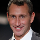 INTERVIEW: Adam Shankman Rolls With <I>Rock of Ages</i>