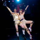 <i>Roller Disco the Musical!</i>