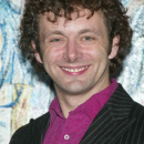 Michael Sheen Is A New Man