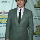 Roger Bart's On the Road Again!