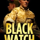 Black Watch, Directed by John Tiffany, to Return to Shakespeare Theatre Company