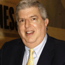 Remembering Marvin Hamlisch At His Funeral