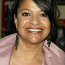 Debbie Allen: Back in the Fame Game