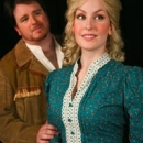 6th Street Playhouse to Present <i>Seven Brides for Seven Brothers</i>