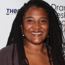 Works by David Henry Hwang, Moises Kauffman, Lynn Nottage Set for Boston's Lyric Stage Company Season