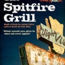 BoHo Theatre to Present <i>The Spitfire Grill</i>