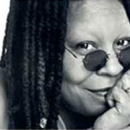 Whoopi Goldberg to Perform Comedy Show in Baltimore