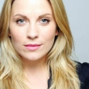 Louise Dearman, Katie Rowley Jones to Return to London's <I>Wicked</I>