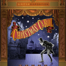 Musical Adaptation of <i>A Christmas Carol</i> to World Premiere in London