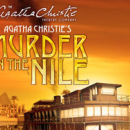 <i>Murder on the Nile</i> Extends UK Tour