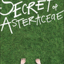 ACT's Young Conservatory Explores Issue of Bullying in <i>The Secret of Asteraceae</i>