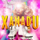 Hallie Baran to Direct DOMA Theatre Company's <i>Xanadu</i>