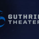 Guthrie Theater Appoints Lauren Ignaut as Director of Studio Theater Programming