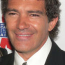 Antonio Banderas: In Other Words