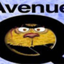 NightBlue Performing Arts Company to Present <i>Avenue Q</i>