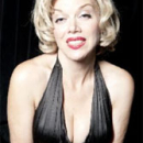 Louisa Bradshaw to Portray Marilyn Monroe in <i>Siren's Heart</i>
