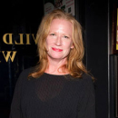 Johanna Day to Star in Huntington Theatre Company's <i>Good People</i>
