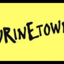 St. Louis' STAGES Performing Arts Academy Presents <i>Urinetown</i>