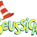 South Coast Repertory's Summer Players Present <i>Seussical</i>