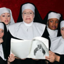 <i>Nunsense</i> Opens the Winter Park Playhouse's 10th Anniversary Series