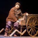 <i>Fiddler on the Roof</i>