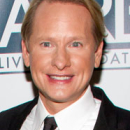 Carson Kressley to Guest Star in <i>Ballroom with a Twist</i> at Ogunquit Playhouse