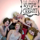 Prospect Theatre Company to Host Free Panel Discussion on <i>Nymph Errant</i>