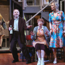 <i>Noises Off</i>