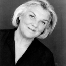 Tyne Daly: <i>Songs</i>