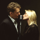 Marin Mazzie & Jason Danieley: <i>Opposite You</i>