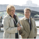 Emma Thompson and Dustin Hoffman Take a Chance