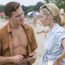 Talkin' About a Revolutionary Road