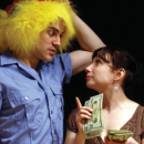 FringeNYC 2008: Roundup #3