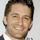 INTERVIEW: Glee's Matthew Morrison Is Expecting Great Things