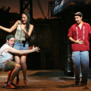 <i>In the Heights</i>