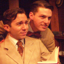 <i>Dickie & Babe: The Truth About Leopold & Loeb</i>