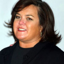 Rosie O'Donnell to Head Kids' Night on Broadway