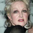 Eve Ensler and Cyndi Lauper to Be Honored By Feminist Press