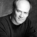 Joel Blum to Star in Reading of Broadway-bound <i>Lorenzo</i>