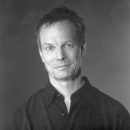 INTERVIEW: Bill Irwin Gets Into the <I>Endgame</I>