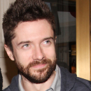 INTERVIEW: Lonely I'm Not Star Topher Grace Takes a Giant Step