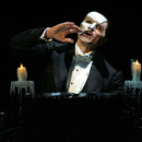 <i>Phantom -- The Las Vegas Spectacular</i>