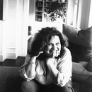 Celebrated Playwright Wendy Wasserstein Dies at 55