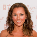 INTERVIEW: Vanessa Williams Has a Bright Idea