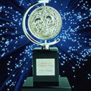2004-2005 Tony Award Nominations Announced