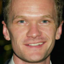 Neil Patrick Harris to Star in U.K. Premiere Production of <i>tick, tick...BOOM!</i>