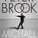 Peter Brook: A Biography