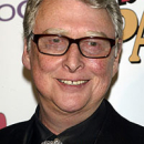 Drama League to Honor Mike Nichols, BMI Musical Theatre Workshop, and Billy Rose Theatre Collection